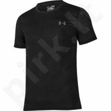 Marškinėliai treniruotėms Under Armour Threadborne Fitted M 1289588-001