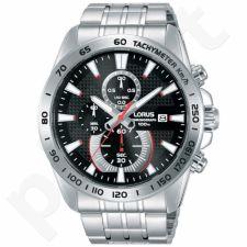 Vyriškas laikrodis LORUS RM387DX-9