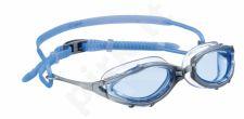 Plauk. akiniai Competition UV antifog 9921 116-gre
