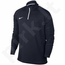 Bliuzonas futbolininkui  Nike Dry Academy 17 Drill Top M 839344-451