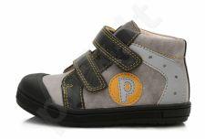 D.D. step pilki batai 22-27 d. da031328a