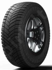 Universalios Michelin AGILIS CROSSCLIMATE R16