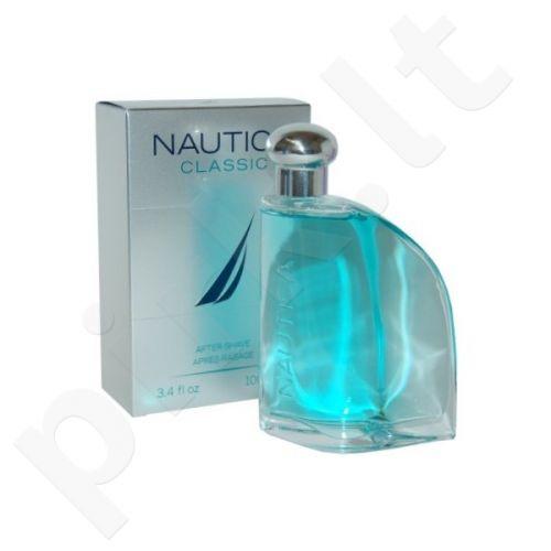 Nautica Classic, tualetinis vanduo (EDT) vyrams, 100 ml
