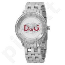 D&G Prime Time DW0144 moteriškas laikrodis