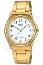 Laikrodis Casio MTP-1130N-7B