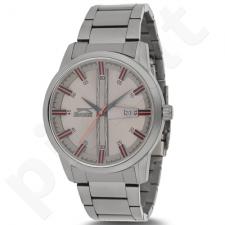 Vyriškas laikrodis Slazenger ThinkTank SL.9.1075.1.02