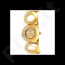 Moteriškas laikrodis ELITE  E53164-101