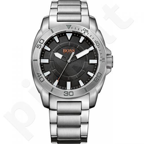 Vyriškas HUGO BOSS ORANGE laikrodis 1512946