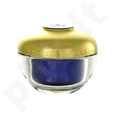 Guerlain Orchidée Impériale The Mask, kosmetika moterims, 75ml
