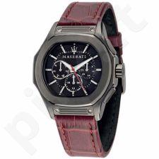 Vyriškas laikrodis Maserati R8851116007