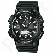Vyriškas laikrodis Casio AQ-S810W-1AVEF