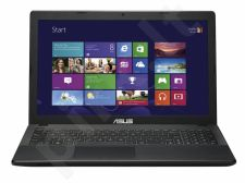 Asus X551MAV 15,6'' LED HD/N2840/4GB/500GB/Intel HD/DVD-RW/Win8.1 Refurbish
