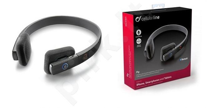 Bluetooth universal FLY Cellular juoda