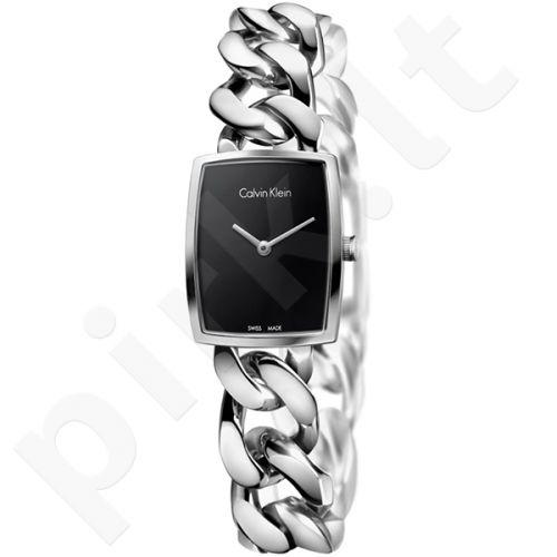 Moteriškas CALVIN KLEIN laikrodis K5D2M121