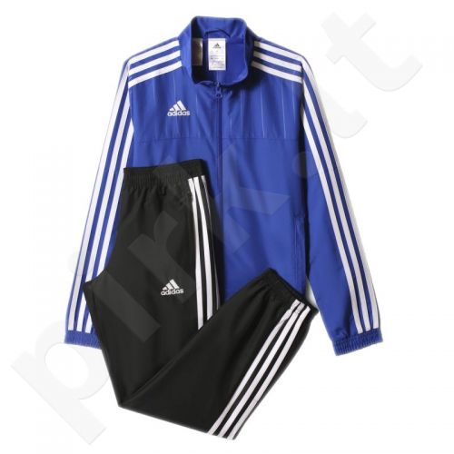 Sportinis kostiumas  Adidas Tiro 15 Junior S22280
