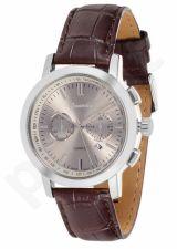 Laikrodis GUARDO 1391-3