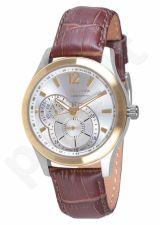 Laikrodis GUARDO S1076(1)-5