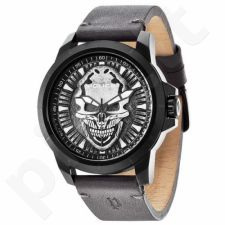 Laikrodis POLICE  P14385JSB57