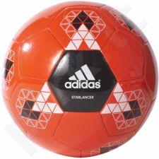 Futbolo kamuolys Adidas Starlancer V B10547