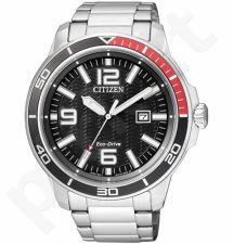 Vyriškas laikrodis Citizen AW1520-51E