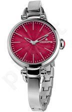 Moteriškas laikrodis HOOPS 2517LS-10