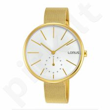 Moteriškas laikrodis LORUS RN422AX-9