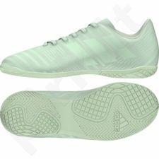 Futbolo bateliai Adidas  Nemeziz Tango 17.4 IN Jr CP9223