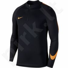 Bliuzonas  Nike Dry Squad Dril Top M 859197-015