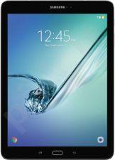 Planšetė Samsung T813 Galaxy Tab S2 32GB black