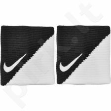 Riešinė Nike Dri-Fit 2vnt. NNND8027OS