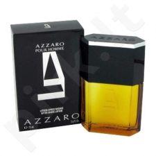 Azzaro Pour Homme, losjonas po skutimosi vyrams, 100ml