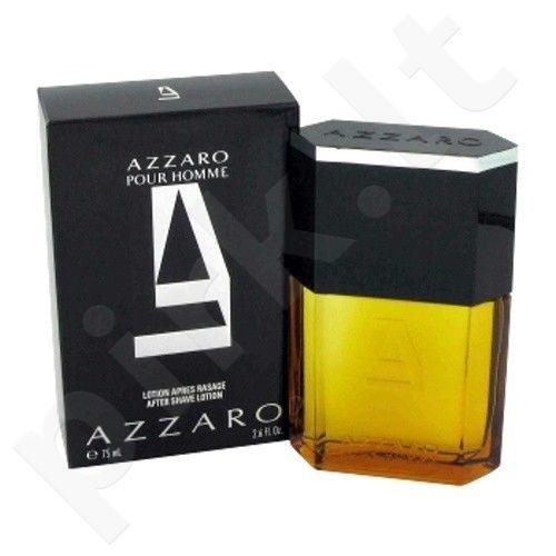 Azzaro Azzaro Pour Homme, losjonas po skutimosi vyrams, 100ml