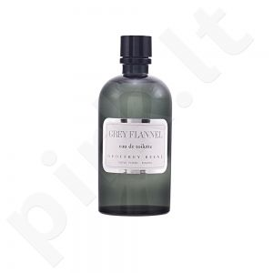 GREY FLANNEL EDT240 ml vyrams
