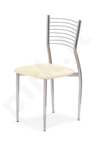 K9 kėdė