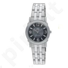 Moteriškas laikrodis Q&Q Q361-205Y