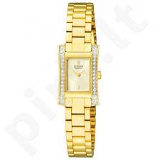 Moteriškas laikrodis Citizen EZ6312-52P