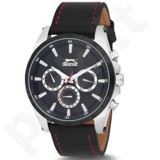 Vyriškas laikrodis Slazenger DarkPanther SL.9.1058.2.04