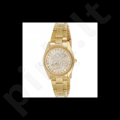 Moteriškas laikrodis ELITE  E53394G-101