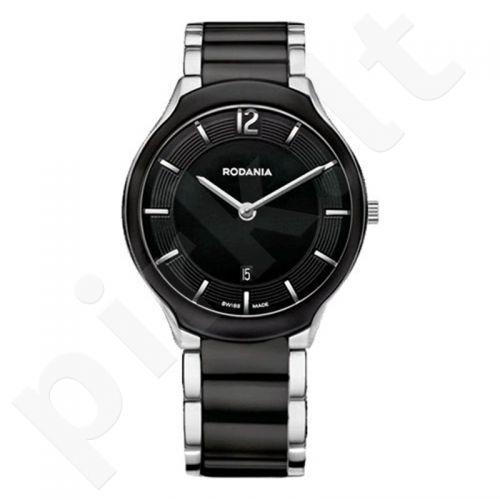 Vyriškas laikrodis Rodania 25087.46