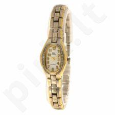 Moteriškas laikrodis Q&Q GF33-404