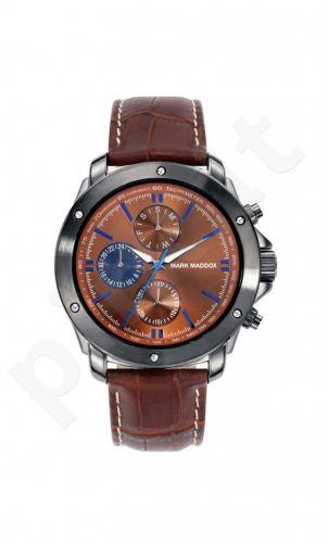 Laikrodis Mark Maddox  Sport HC7001-47