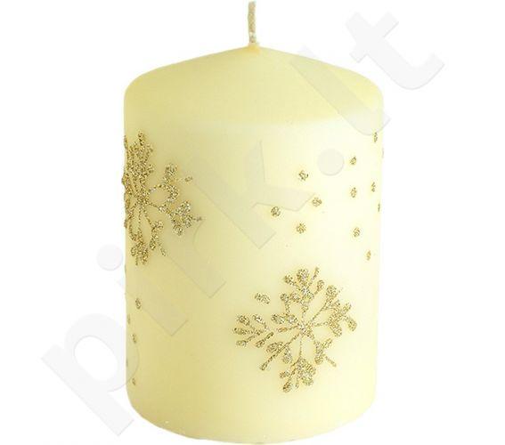 Žvakė 97980