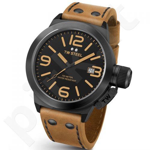 Vyriškas laikrodis TW Steel CS41