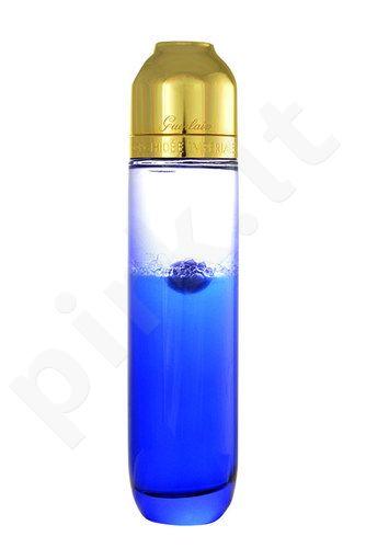 Guerlain Orchidée Impériale The Night Detoxifying Essence, kosmetika moterims, 125ml