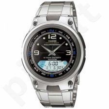 Vyriškas laikrodis Casio AW-82D-1AVEF