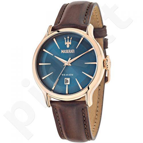 Vyriškas laikrodis Maserati R8851118001