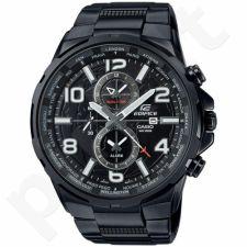 Vyriškas laikrodis Casio Edifice EFR-302BK-1AVUEF