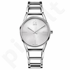 Moteriškas CALVIN KLEIN  laikrodis K3G23126