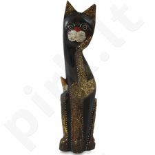Katė, 1 vnt. 105841