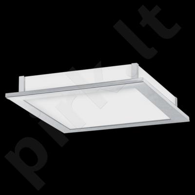 Sieninis / lubinis šviestuvas EGLO 85094 | AURIGA